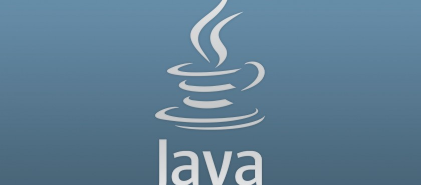 Introduction of JAVA & benefits of JAVA Training Certification